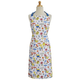 Easter Chick Apron