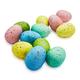 Easter Egg Scatter, Set of 12