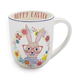 Hoppy Easter Mug
