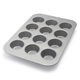 Sur La Table Classic Muffin Pan, 12 Cavity