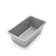 Sur La Table Classic Mini Loaf Pan, 6