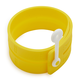 Fusionbrands EggXact Ring