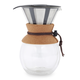 Bodum Double Wall Pourover