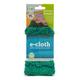 E-Cloth Kitchen Dynamo Cleaning Cloth