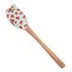 Sur La Table Strawberry Spatula