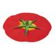 Charles Viancin Tomato Storage Lid