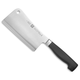 Zwilling J.A. Henckels Four Star 6