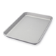 Sur La Table Classic Quarter Sheet Pan, 12.25