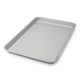Sur La Table Classic Jellyroll Pan, 15