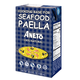Aneto 100% Natural Cooking Base for Seafood Paella
