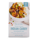 Traditional Indian Curry Seasoning Mix