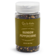 Sur La Table® Rainbow Peppercorns