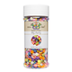 India Tree My Party Sprinkles, 4.9 oz.