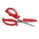 Shellfish Scissors