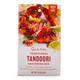Traditional Tandoori Seasoning Mix
