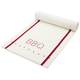 Barbecue-Stitch Table Runner, 72