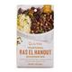 Moroccan Ras el Hanout Seasoning Mix