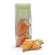 Carrot Sugar Cookies