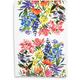 Fleur Sauvage Kitchen Towel