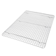 USA Pan XL Bakeable Nonstick Cooling Rack
