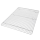 USA Pan Quarter Sheet Bakeable Nonstick Cooling Rack