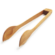 Be Home Teak Tongs