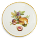 Italian Fig Appetizer Plate
