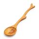 Be Home Teak Spoon