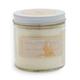 Coconut Milk Mango Soy Candle