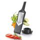 GEFU Violi Adjustable V-Slicer Mandoline