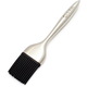 Sur La Table Stainless Steel Basting Brush