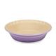 Le Creuset Heritage Pie Dish, 5