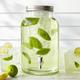 Ice Core Beverage Jar, 1.25 Gallon