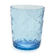 Acrylic Positano Double Old Fashioned Glass
