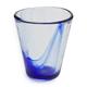 Bormioli Rocco Murano Glass
