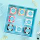 Sugarfina Faves 8-Piece Candy Bento Box