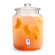 Classic Beverage Jar, 2 Gallon