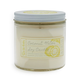 Coconut Water Soy Candle