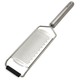 Sur La Table Stainless Steel Fine Grater