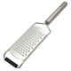 Sur La Table Stainless Steel Coarse Grater