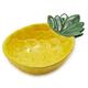 Pineapple Dip Bowl