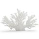 Coral Figurine