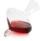 Schott Zwiesel® Rouge Decanter