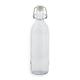Bormioli Rocco Emilia Bottle, 33.75 oz.