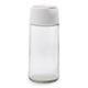 OXO Good Grips Glass Cream Dispenser