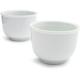 Blanc Soup Bowl