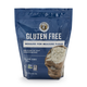 Gluten-Free Measure-for-Measure Flour, 48 oz.