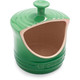 Le Creuset Fennel Salt Pig, 10 oz.