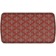 GelPro Elite Kitchen Mat, Damask Marsala