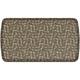 GelPro NewLife Designer Comfort Mat, Lattice Java